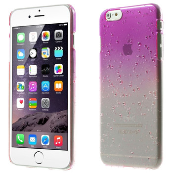 iPhone 6 Cover Pink