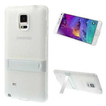 Samsung Note 4 Bumper