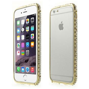 iPhone 6 luxury bumper