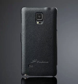 Samsung Note 4 Pro Cover