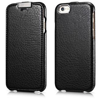 iCarer iPhone 6 case