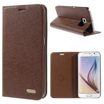 Samsung S6 Slim Case