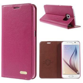 Samsung S6 Case Women