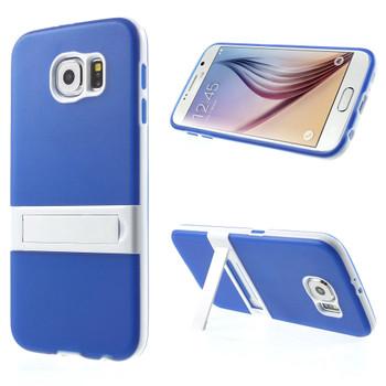 Samsung S6 Bumper Case