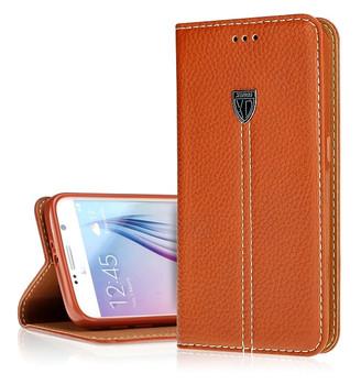 Samsung S6 Handmade Case