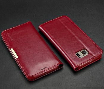Samsung s6 Cover Elite