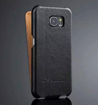 Samsung S6 Flip Case