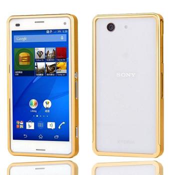 Sony Xperia Z3 Compact Bumper