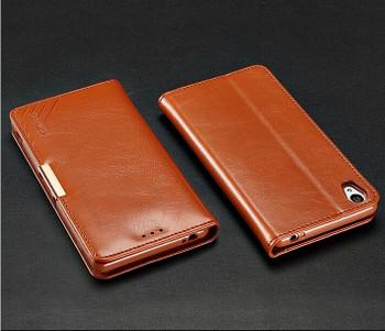 Sony Z3 Folio Wallet