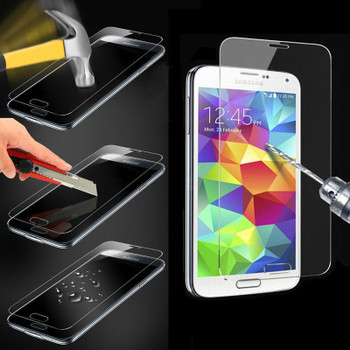 Samsung S5 Glass