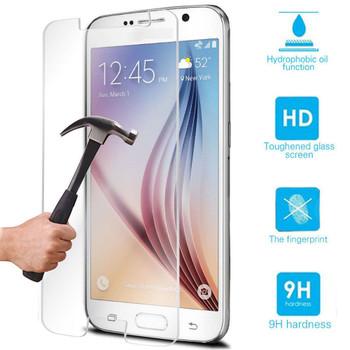 Samsung S6 Glass