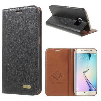 Samsung S6 Edge Wallet