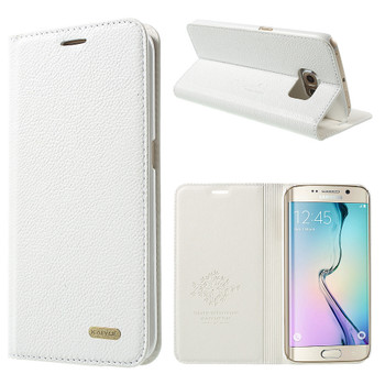 Samsung Galaxy S6 Cover