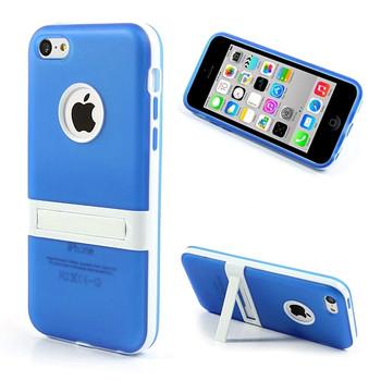 iPhone 5C Kickstand