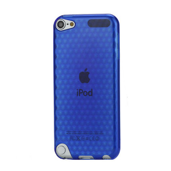 iPod Touch 5 Skin