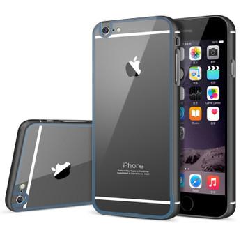 iPhone 6 Metal Bumper UK
