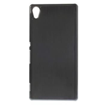 Sony Xperia Z3+Plus Case Black
