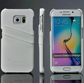 Samsung Edge Cover
