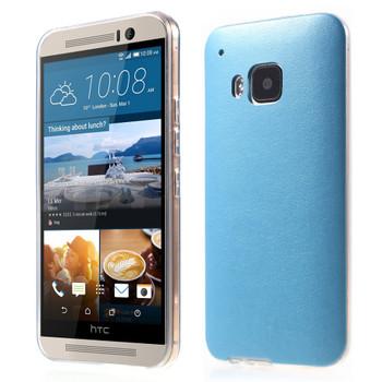 HTC One M9 Case Blue