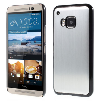 HTC One M9 Metal Back