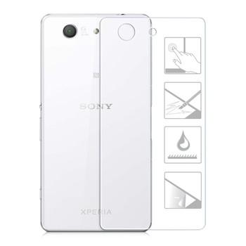 Sony Z3 Compact Glass