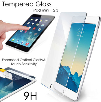 iPad Mini Glass