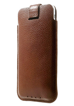 iPod Touch 6 Leather