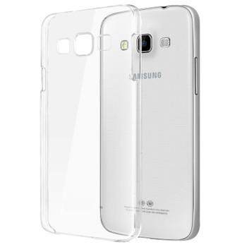 Samsung A3 Case
