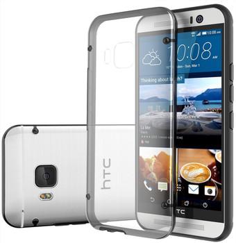 HTC One M9 Bumper