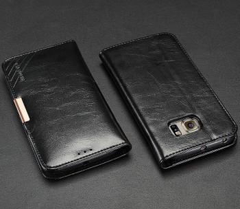 Samsung Edge S6 Plus Luxury Case