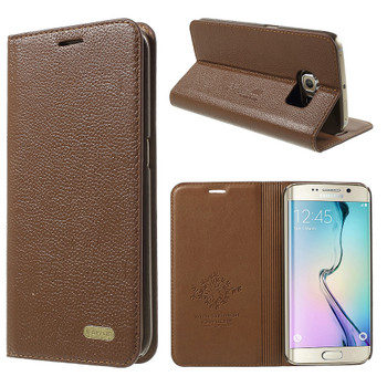 Samsung Galaxy S6 Edge Plus Case