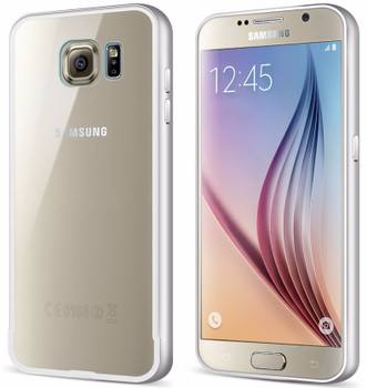 Samsung S6 Guard