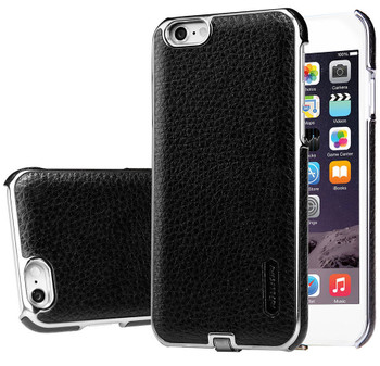 iPhone 6 Wireless Case