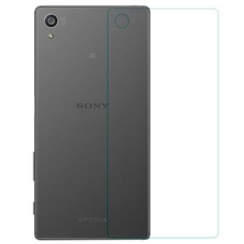 Sony Z5 Premium Glass Back