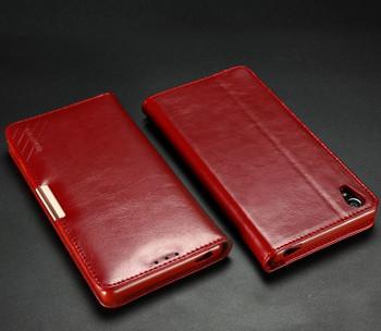 Sony Xperia Z5 Folio Cover