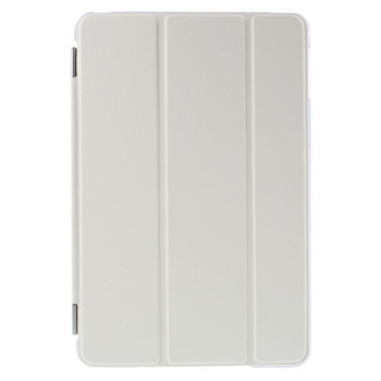 iPad Mini 4 Smart Cover Case White