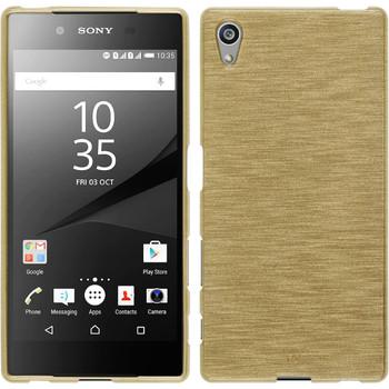 Sony Z5 Premium Silicone