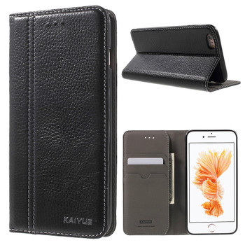 iPhone 6S Plus Book Wallet