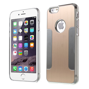 iPhone 6S Brushed Case