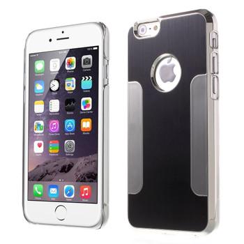 iPhone 6S Metal Case