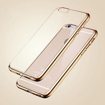 iPhone 6s Bumper Cover