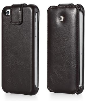 iPhone 5S Flip Cover