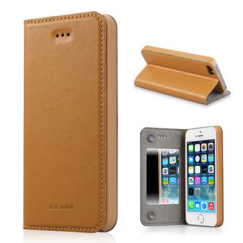iPhone 5s Mirror Flip Case