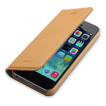 iPhone 5S Covering