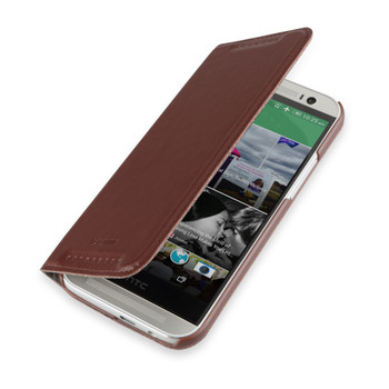 HTC 1 M8 Cover