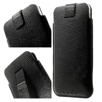 Sony Xperia Z5+Pouch