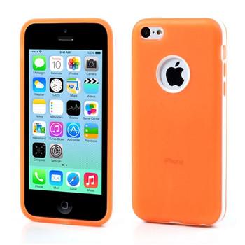 iPhone 5C Silicone Case