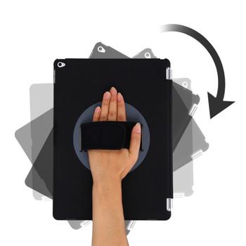 iPad Pro 12.9 Rotating Case