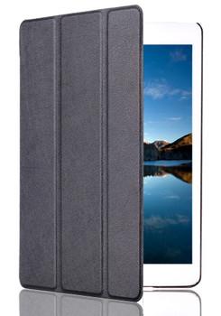 iPad Mini 4 Leather Case