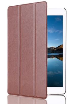 iPad Mini 4th Generation Case